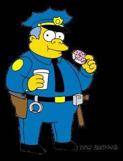 cop_diet
