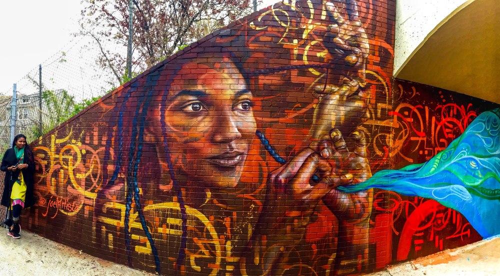 cj_mural_queens